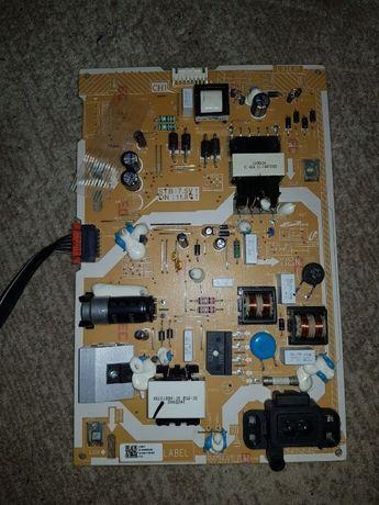 Samsung UE32M5500 електроника на разборку