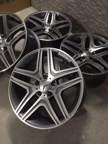 Диски R17/5/112 R18 Mercedes W211 W212 W213 S E C Glc Cls Gla Gle Glk