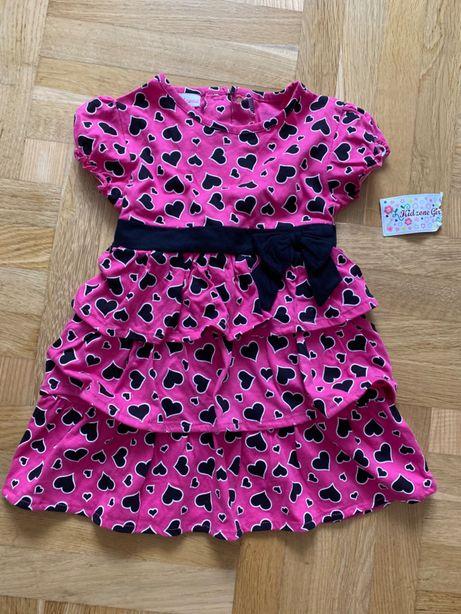 Платье для девочки, плаття для дівчинки