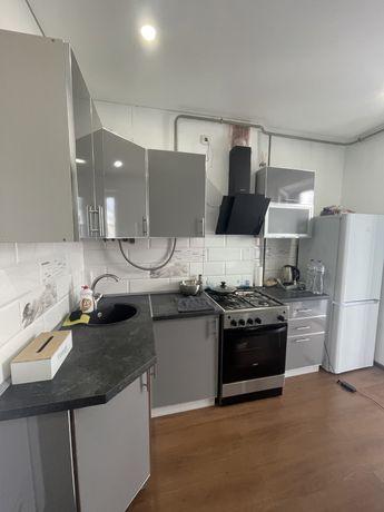 Продам квартиру Новобудова Гурія Бухала
