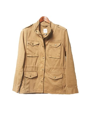 Gap Куртка Оригинал М размер (Гэп) Zara, H&M, Cropp, Uniqlo, pull&bear