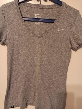 Bluzka damska Nike.