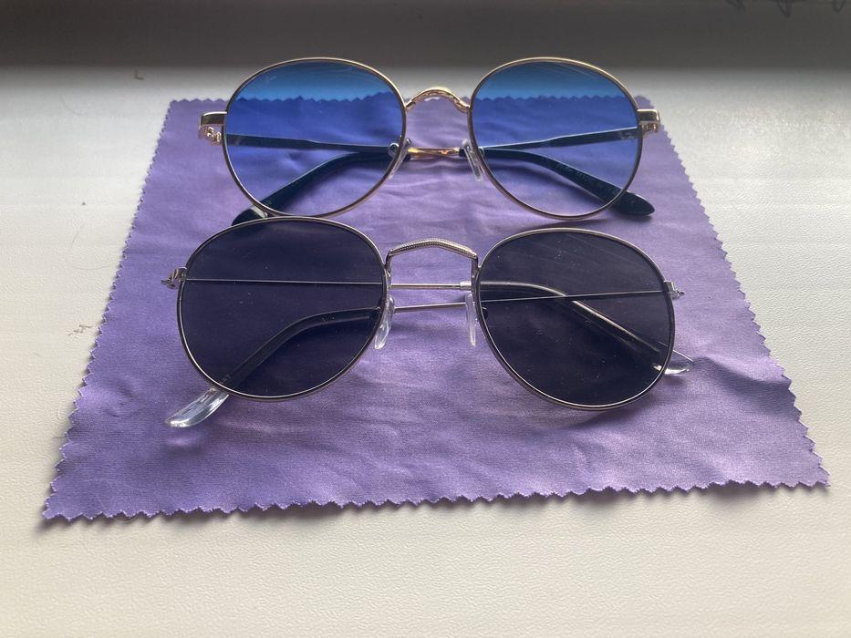 Очки солнцезащитные Днепр - изображение 1