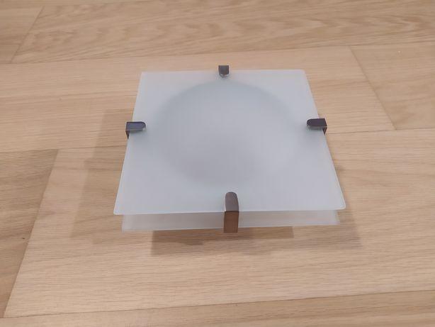 Lampa plafon 40watt na sciane lub sufit
