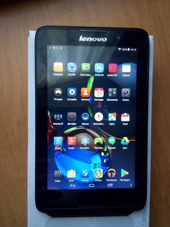 планшет Lenovo A3500-FL