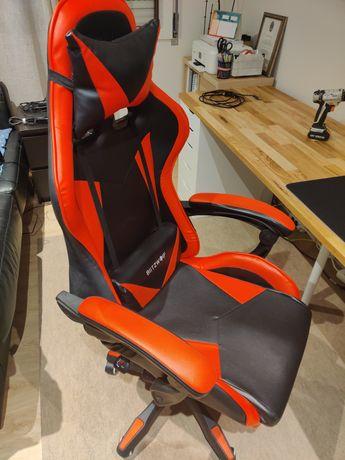 Cadeira e mesa gaming Blitzwolf