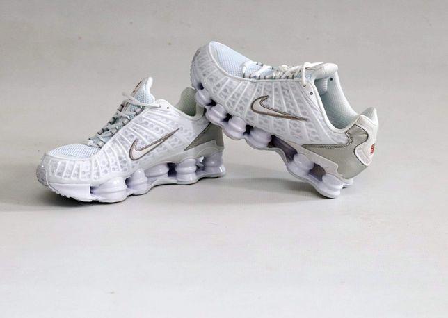 Nike Shox 2020 zapraszamy