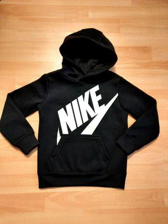Bluza Nike 98/104