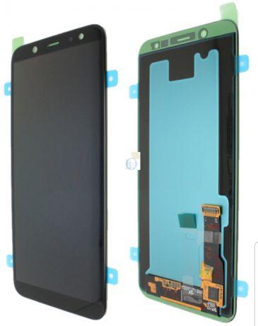 LCD ecra display Samsung A6 /A6 Plus