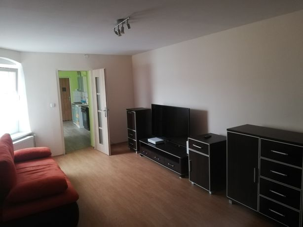 Mieszkanie 2 pokoje 63m śródmieście
