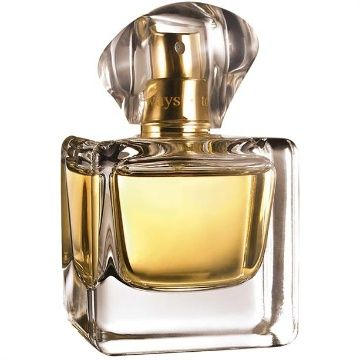 Avon woda perfumowana Today 50ml