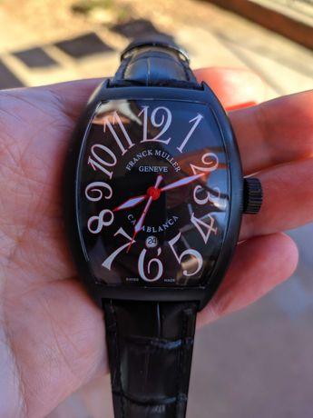 "Relógio ""Franck Muller"""