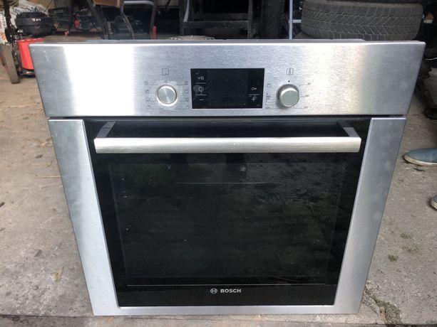 Sprzedam piekarnik pod zabudowę Bosch HBA42R450E