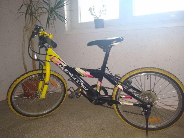 Sprzedam rower 20 cali