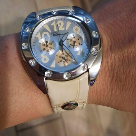Часы Итальянские