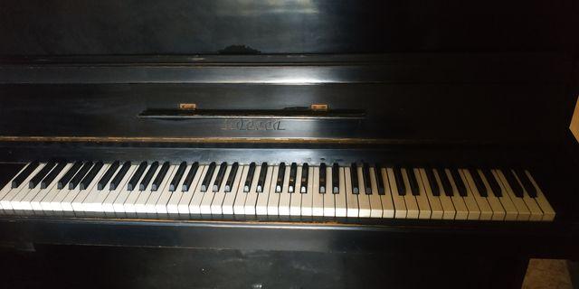 Фортепиано Одесса
