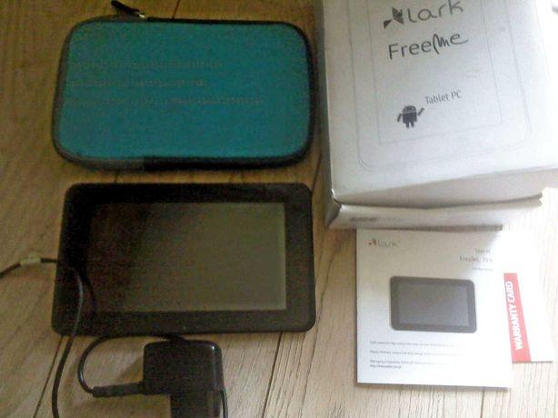 Tablet   Lark   Freeme   70.9