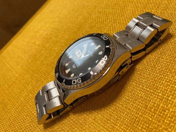 Orient ray 2 II automat bransoleta + ogniwa