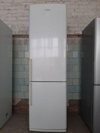 Холодильник SAMSUNG 2метра