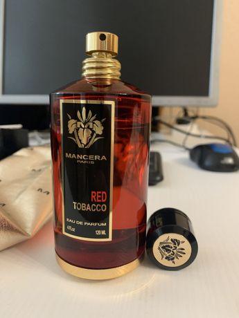 Mancera red tabacco 105 из 120