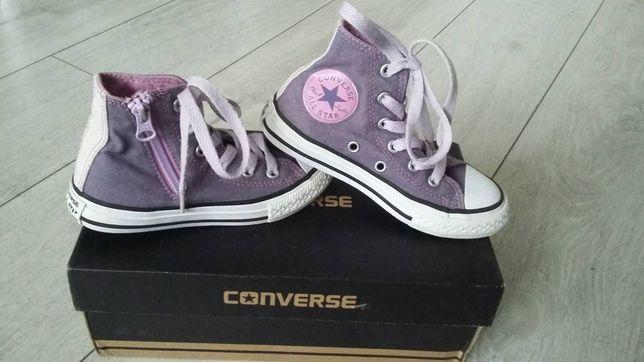 Buty,trampki Converse