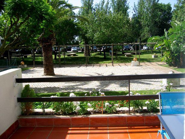 Junho Apartamento T0+1 Cabanas de Tavira (Golden Club)
