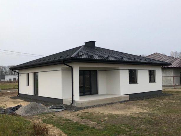 Будинок Боратин