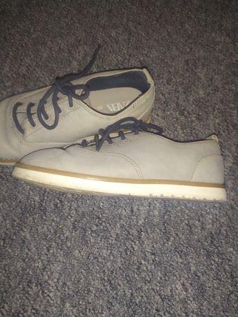Buty chłopięce Zara rozmiar 30