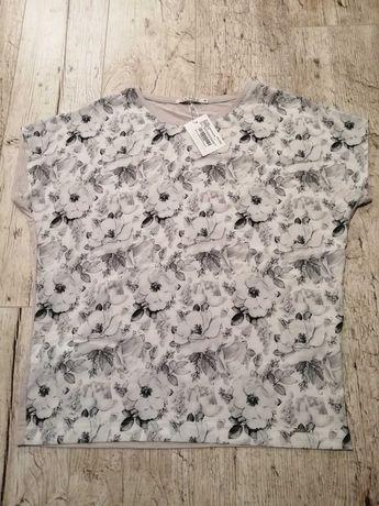 Bluzeczka firmy Quiosque NOWA