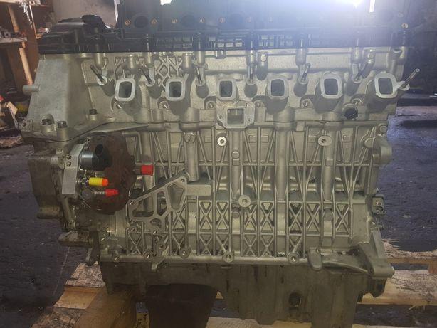Silnik bmw e60 e61 e90 e91 X5 e65 3.0d 231km M57N2 306d3
