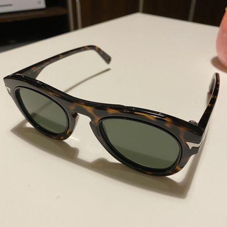Okulary przeciwsłoneczne G-Star RAW Premium
