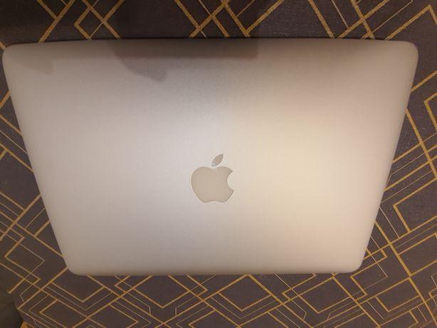 Sprzedam Macbook air 13