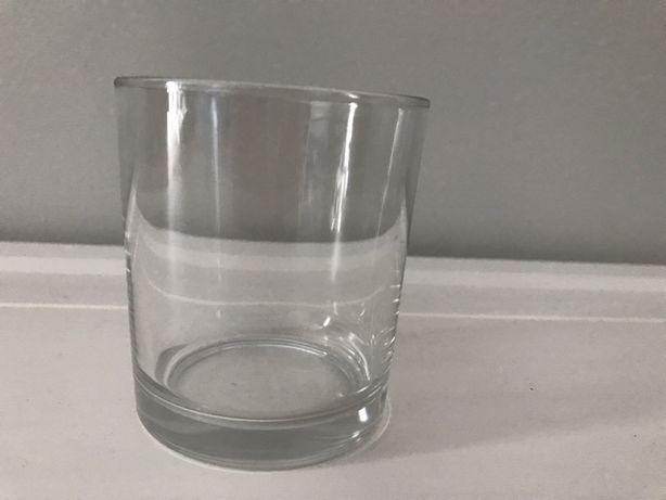 Zestaw 5 szklanek