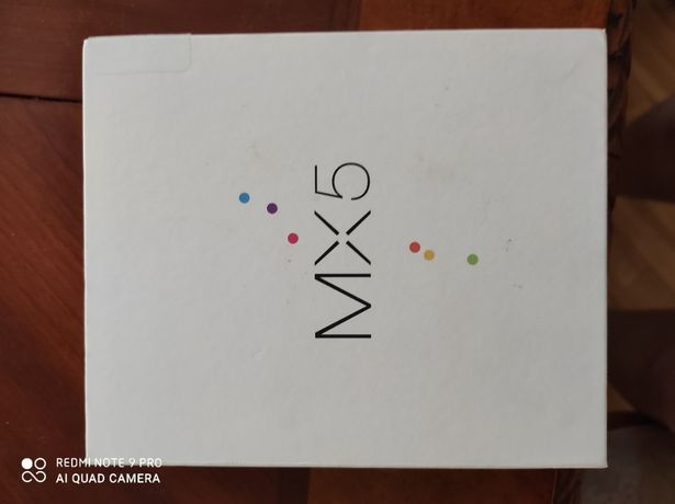 Продам телефон Meizu mx5 в идеальном состоянии
