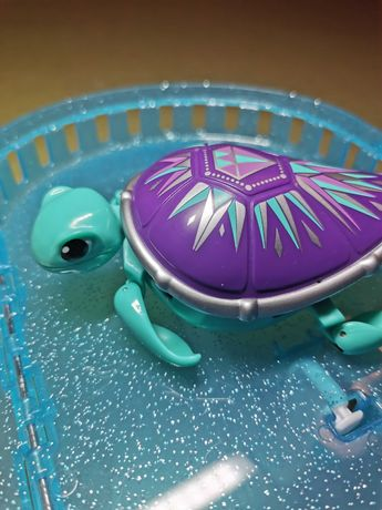 Żółwik od firmy LITTLE LIVE PETS