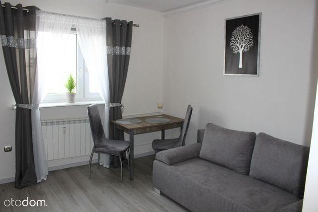 Do wynajęcia mieszkanie kawalerka Poznań Jeżyce