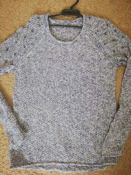 Sweterek Cubus 134-140cm