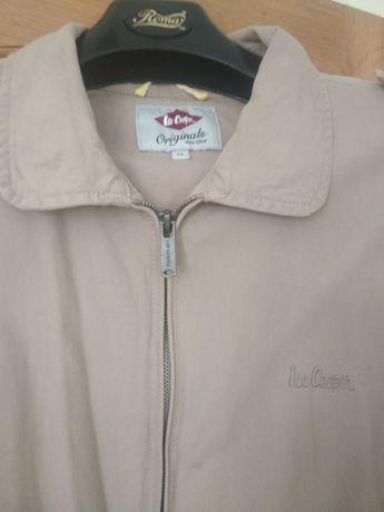 Куртка  Lee Cooper Original .