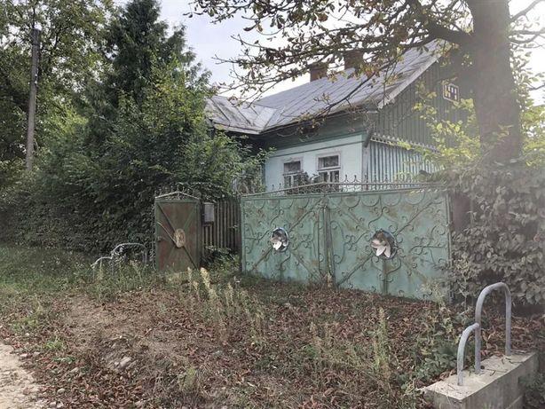 Продам будинок в с.Лукавці
