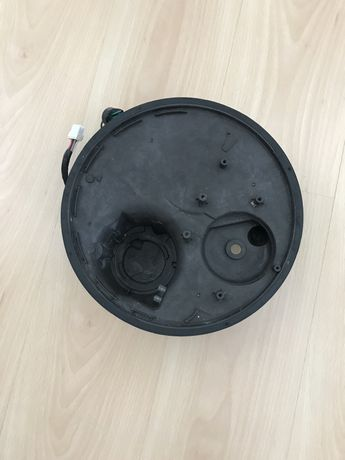 Calota Motor Maquina Lavar Louça LG