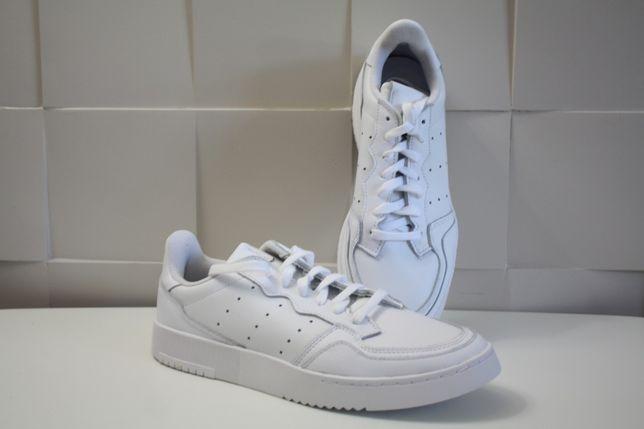 Кроссовки adidas Supercourt EE6037 оригинал!
