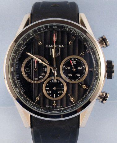 zegarek Tag Heuer 46