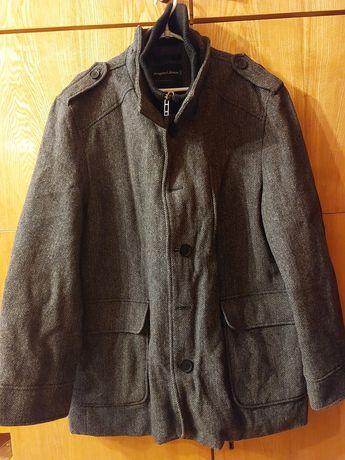 Angelo Litrico C&A kurtka męska zimowa L 50 bdb