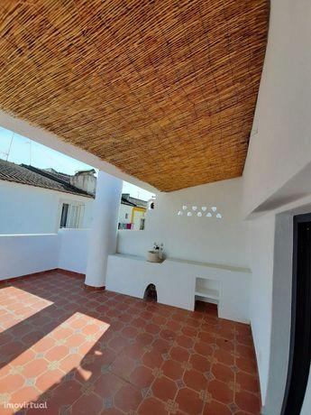 Casa T1 Vila Viçosa