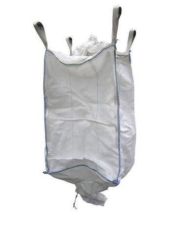 Worek Big-Bag 500 / 1000 kg
