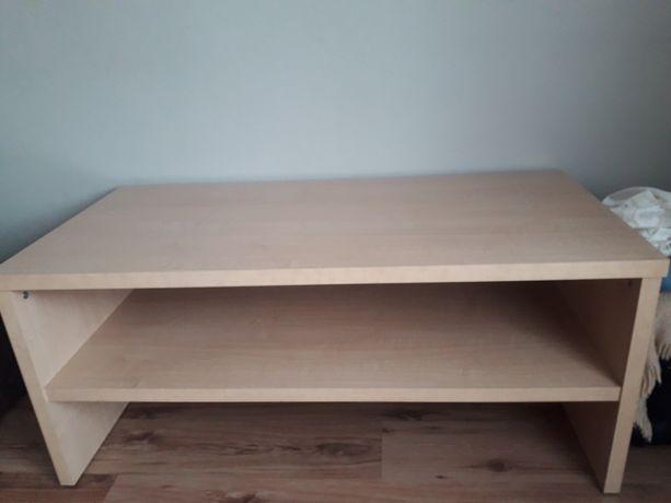 Ława/stół/stolik