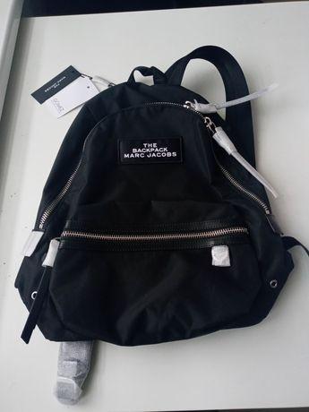 Marc Jakobs plecak