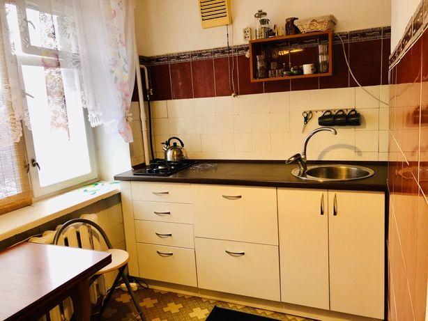 Двухкомнатная квартира на Леси Украинки,Печерская,Бессарабская площадь