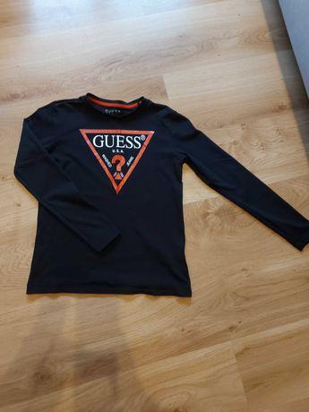 Bluzka Guess dla chłopca