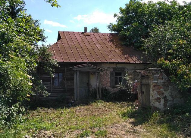 Продам ДОМ, с. Сивухи, Козелецкий район, Черниговская область